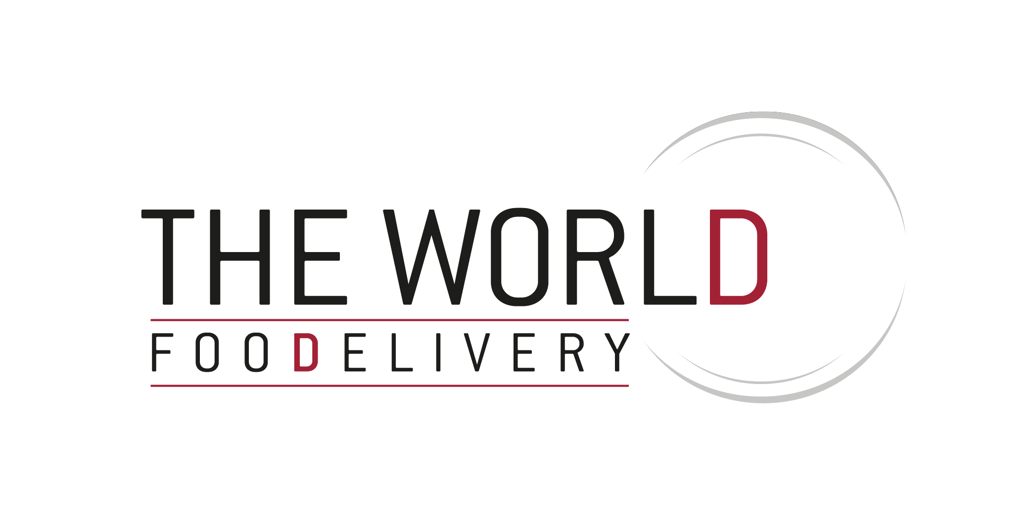 The World Foodelivery Vedano Olona