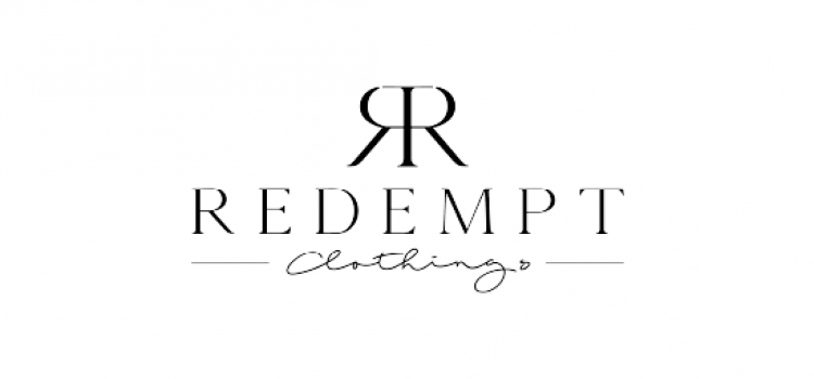 REDEMPT CLOTHINGS