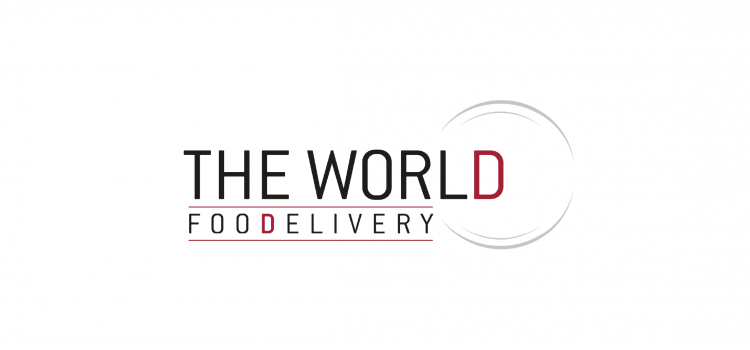 THE WORLD FOODELIVERY – VEDANO OLONA